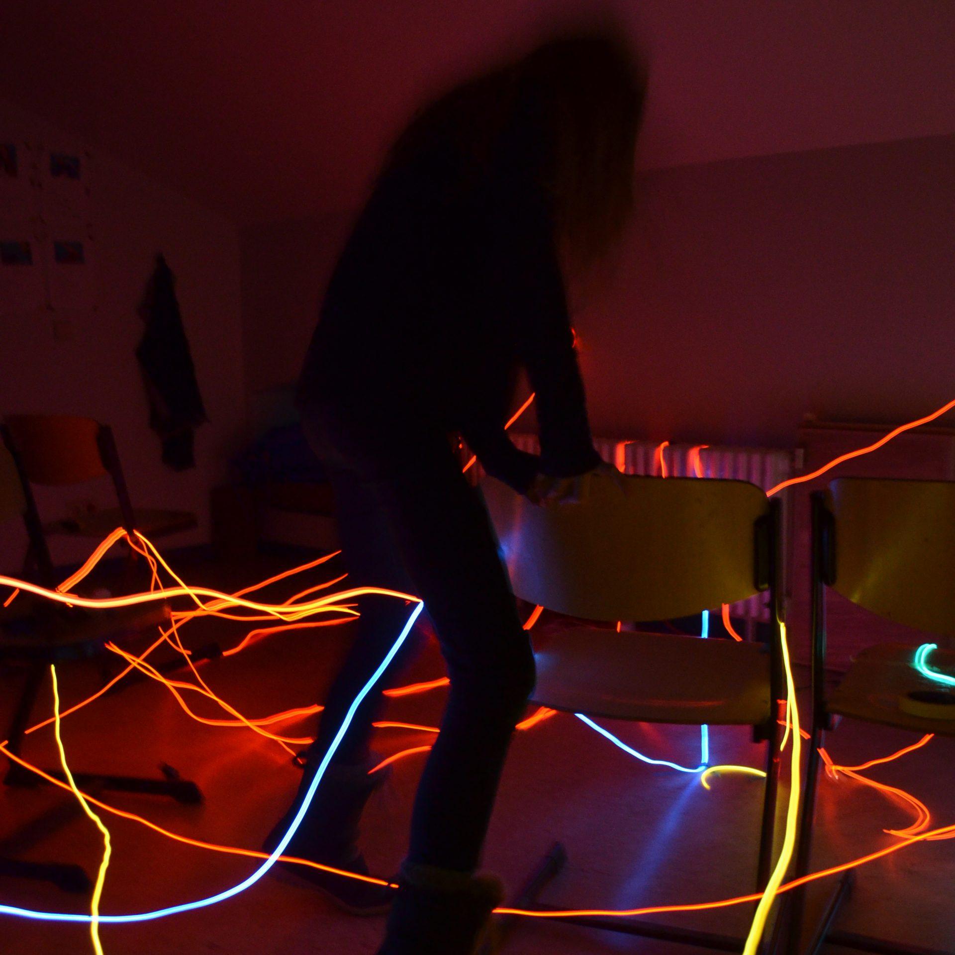 06-lichtwoche-LICHTKUNST-berlin-lpdm-thomas-wienands-architektur-innenarchitektur-KUNST
