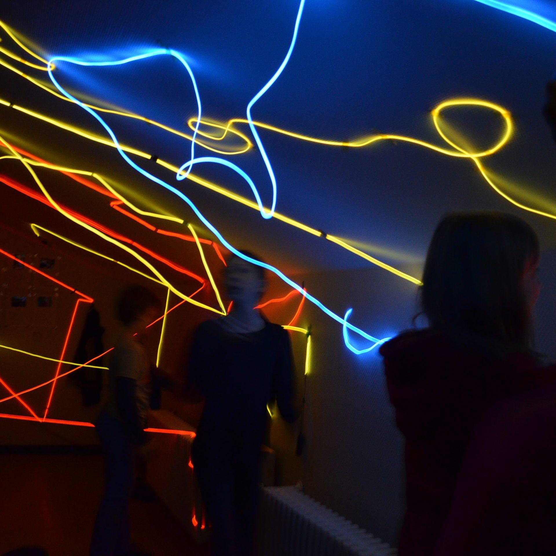 07-lichtwoche-LICHTKUNST-berlin-lpdm-thomas-wienands-architektur-innenarchitektur-KUNST
