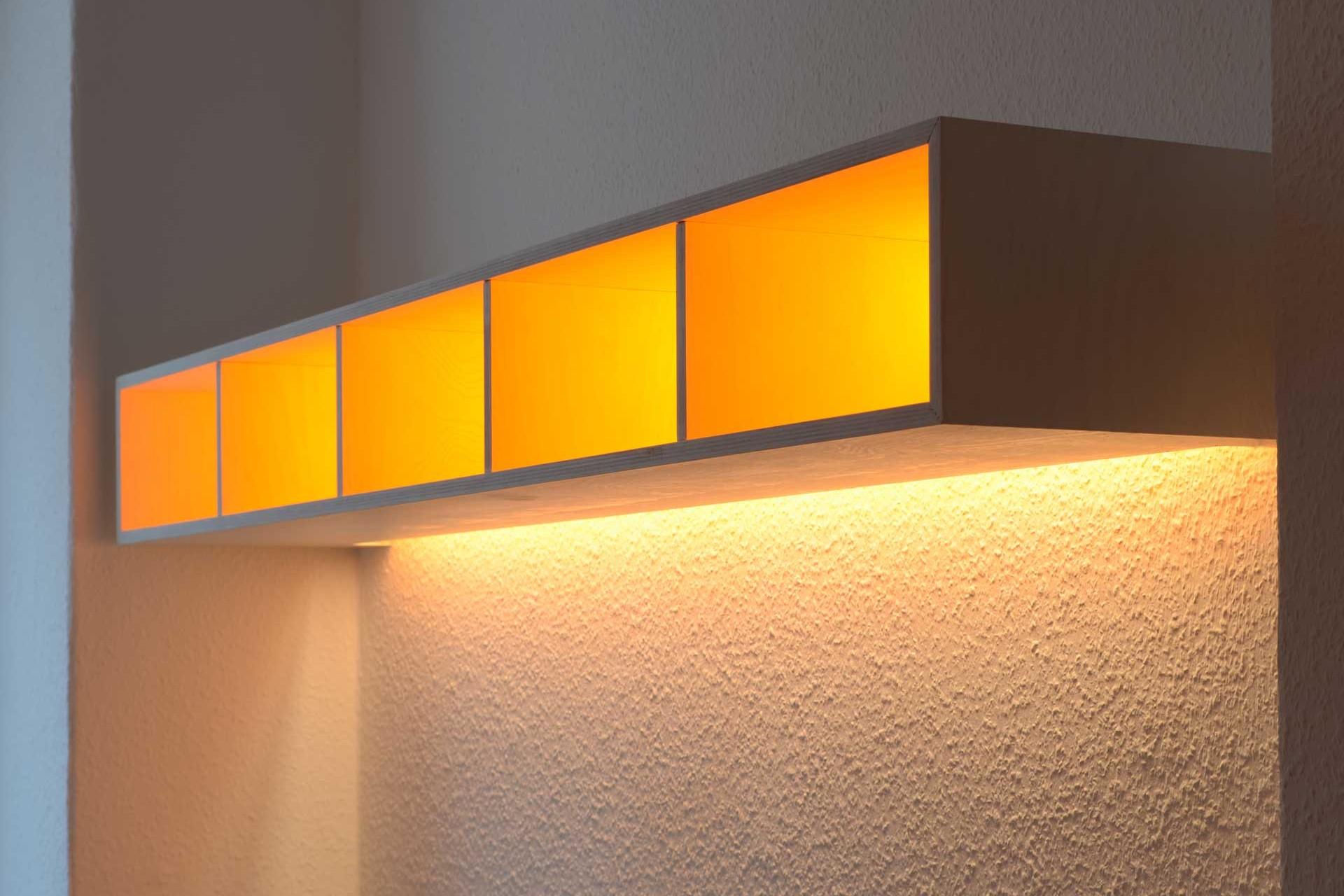 01-berlin-lpdm-thomas-wienands-architektur-innenarchitektur-moebeldesign-kuechenregal
